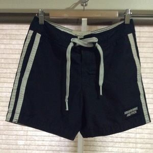 Abercrombie & Fitch Men's Board Shorts